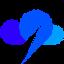 Biểu tượng logo của 0Chain