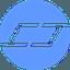 Biểu tượng logo của HashCoin