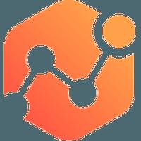 Biểu tượng logo của BitRewards