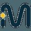 Biểu tượng logo của MVL