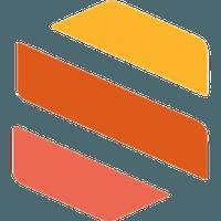 Biểu tượng logo của Semux