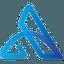 Biểu tượng logo của Arionum