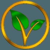 Biểu tượng logo của Vitae