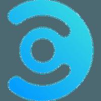 Biểu tượng logo của Commercium