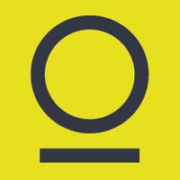 Biểu tượng logo của Omnitude