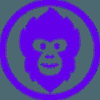 Biểu tượng logo của Sapien