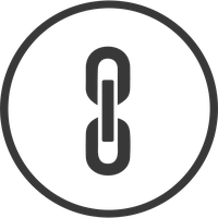 Biểu tượng logo của Bitnation