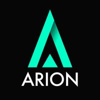 Biểu tượng logo của Arion