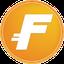 Biểu tượng logo của Fastcoin