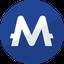 Biểu tượng logo của MIB Coin
