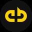 Biểu tượng logo của ABCC Token
