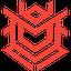 Biểu tượng logo của Beetle Coin