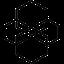Biểu tượng logo của RealTract