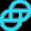 Biểu tượng logo của Gemini Dollar