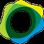 Biểu tượng logo của Paxos Standard