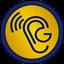 Biểu tượng logo của Gossip Coin