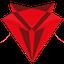 Biểu tượng logo của TRONCLASSIC