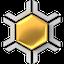 Biểu tượng logo của The Midas Touch Gold