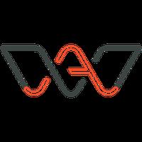 Biểu tượng logo của AirWire