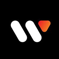Biểu tượng logo của WeShow Token