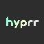Biểu tượng logo của Howdoo