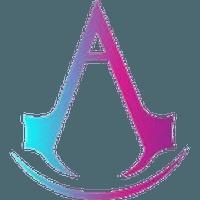 Biểu tượng logo của Business Credit Alliance Chain