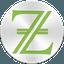 Biểu tượng logo của ZumCoin