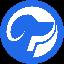Biểu tượng logo của DogeCash