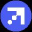 Biểu tượng logo của RSK Infrastructure Framework
