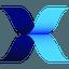 Biểu tượng logo của Exosis