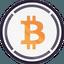 Tỷ giá Wrapped Bitcoin WBTC