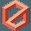 Biểu tượng logo của Elamachain