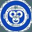 Biểu tượng logo của Chimpion