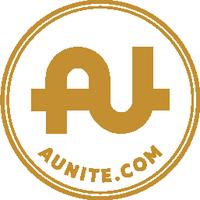 Biểu tượng logo của Aunite