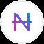 Biểu tượng logo của Navcoin