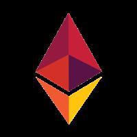 Biểu tượng logo của EthereumX