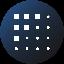Biểu tượng logo của Fetch.ai