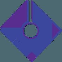 Biểu tượng logo của RoboCalls