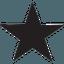 Biểu tượng logo của ZEON