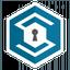 Biểu tượng logo của SafeCoin