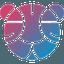 Biểu tượng logo của TigerCash