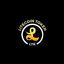 Biểu tượng logo của LitecoinToken