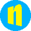 Biểu tượng logo của Nash