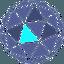 Biểu tượng logo của Orbs
