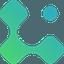 Biểu tượng logo của Lition