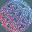Biểu tượng logo của IRISnet