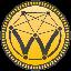 Biểu tượng logo của WebDollar