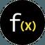 Biểu tượng logo của Function X