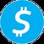 Biểu tượng logo của Startcoin