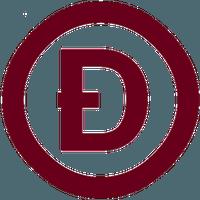 Biểu tượng logo của Doge Token